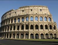 Rome connue et méconnue