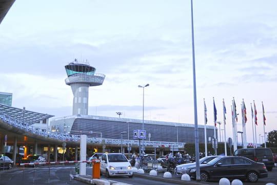 Aéroport de Bordeaux: destinations, parking, gare... Les infos pratiques