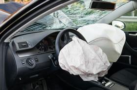 Airbags défectueux : la crise se poursuit, l'Europe de plus en plus touchée