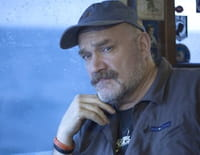 Péril en haute mer : L'ultimatum