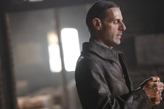 De Gaulle: grand film historique ou biopic raté? Les critiques