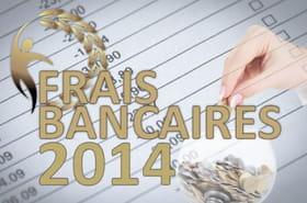 Les banques qui vous taxent le moins en 2014