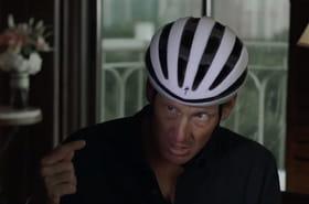 Lance Armstrong bientôt dans une comédie sur le dopage!