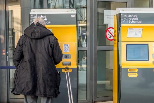 Pass Navigo: obtenir facilement le remboursement après la grève SNCF
