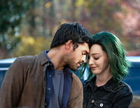 The Gifted : eXtraction