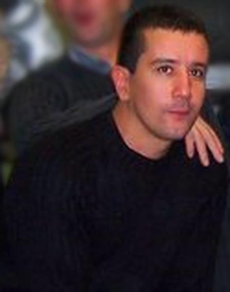 Gamal Longo