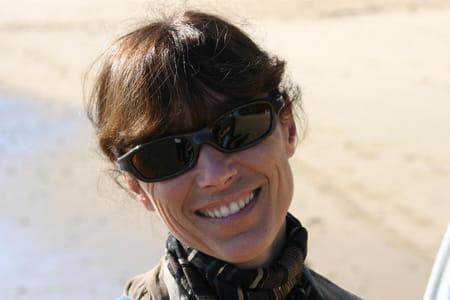 Sylvie Allais