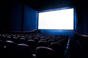 Cinéma et coronavirus: tout savoir sur les règles sanitaires dans les salles