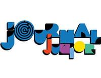 Arte journal junior