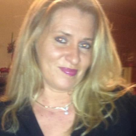 Nathalie Panneels