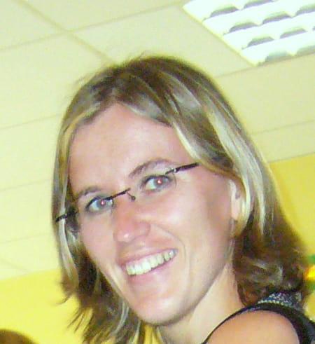 Fabienne Carree