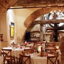 Le Vieux Moulin  - Salle lvm -   © Le Vieux Moulin