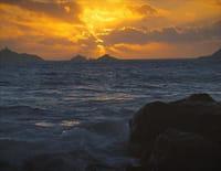 Légendes de France : La Corse