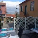 Restaurant : Chez Jo