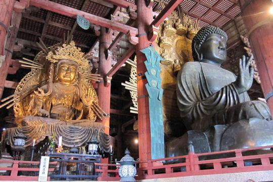 Le réveil de Buddha