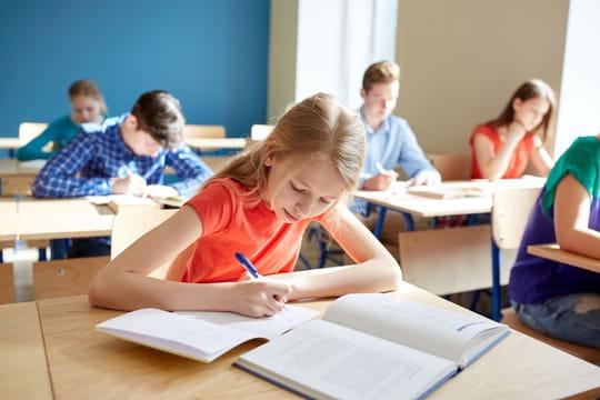 Vacances scolaires 2020: dates pour chaque zone, quel est le calendrier 2019-2020?