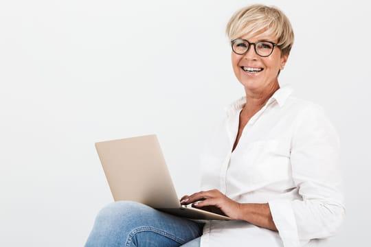 Plan d'épargne retraite: PER individuel, d'entreprise, fiscalité et déblocage