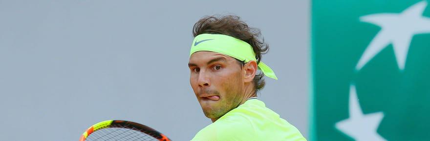 Roland Garros2020: dates, huis clos, billetterie... Ce qu'il faut savoir