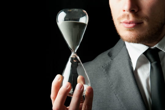 Déclaration d'impôt: n'attendez pas la date limite!