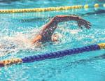Natation : Championnats de France