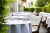 Restaurant de Cyril Lignac: régalez-vous au Quinzième