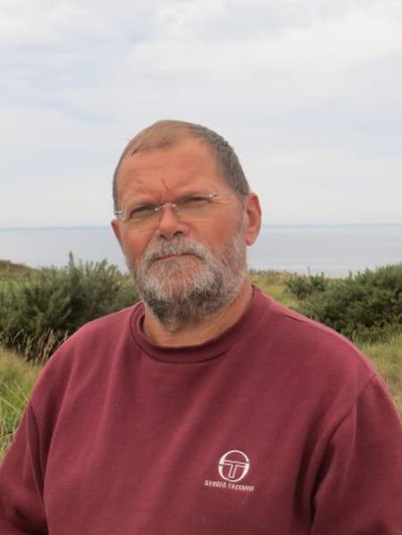 Georges Enguehard