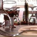 La Bonne Franquette  - couvert - la bonne franquette -   © Marc Bastien