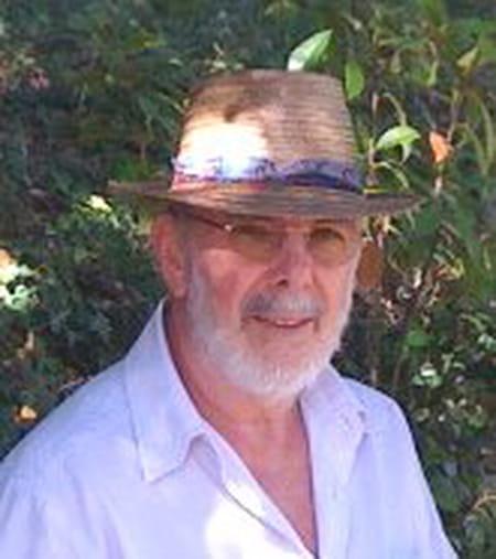 Jean-Marie Cahard