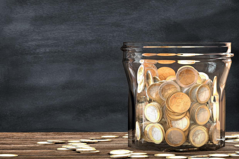 Lep 2019 Plafond Taux Et Conditions Du Livret D Epargne