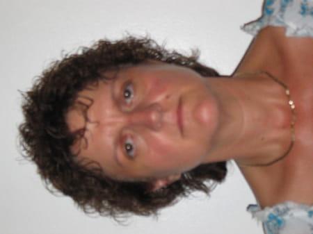 Annie Filiatre