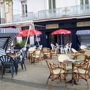 Café des Négociant