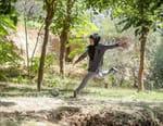 Le foot féminin à Kaboul, une lucarne de liberté
