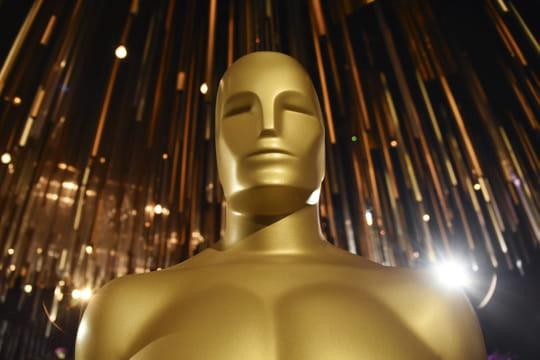 Oscars: favoris, date, stars... Tout sur la cérémonie 2021