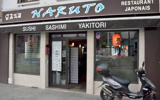 """Résultat de recherche d'images pour """"naruto mantes"""""""