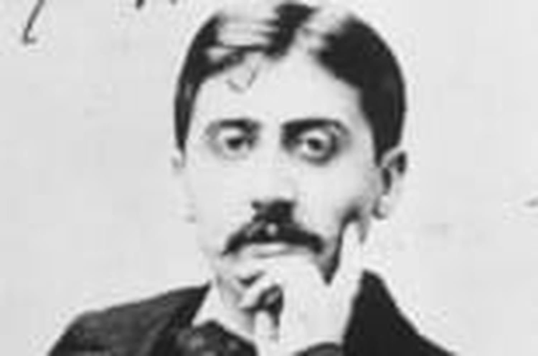 Marcel Proust: biographie de l'auteur d'À la recherche du temps perdu
