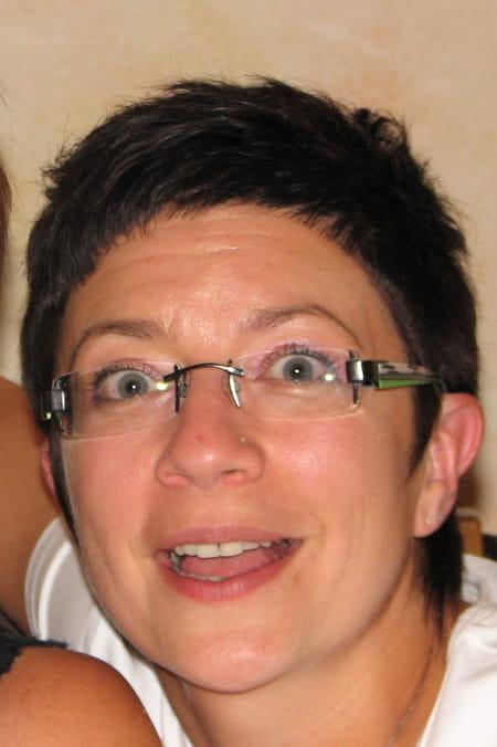 Muriel Imbert