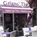 Grigno'thé