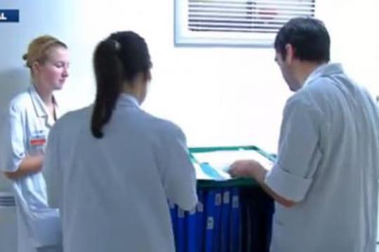 Grève des médecins : comment consulter et se soigner à partir du 23 décembre ?