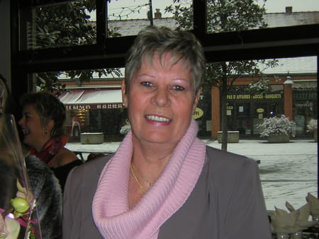 Patricia Sepierre