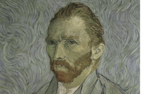 Vincent Van Gogh: biographie courte du peintre à l'oreille coupée