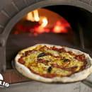 Pizzalio  - Pizzeria Agen Pizzalio -