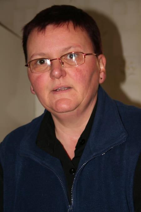 Francine Ancelin