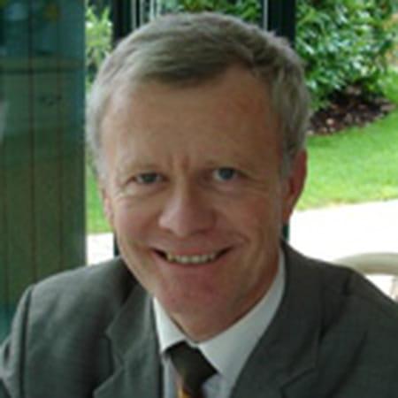 Pierre Alhinc