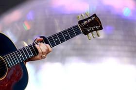 Post Malone, Ed Sheeran, PNL... Les nouveautés du vendredi