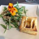 Fromage : Filets bleus
