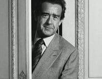 Jean-Luc Lagardère, mortelle épopée