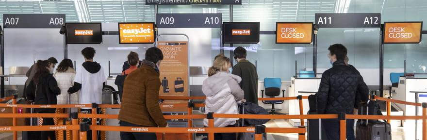Aéroport de Nice: reprise des vols long-courriers cet été, destinations et infos