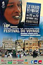 affiche grand bivouac 2011 web