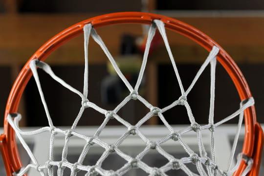 Panier de basket: comment bien choisir