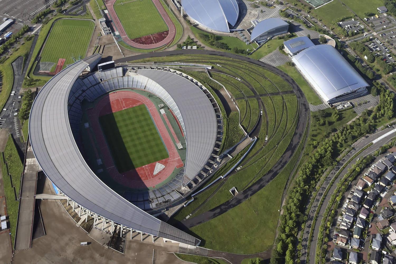 Foot (JO): programme de la compétition de football aux Jeux olympiques